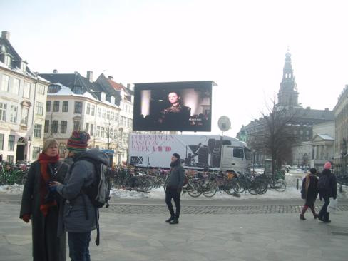 Copenhagen30
