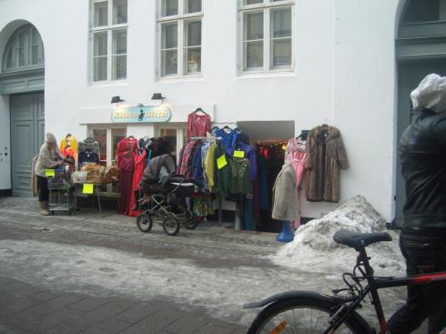 Copenhagen29