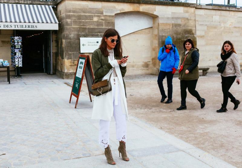30-phil-oh-paris-street-style-day8