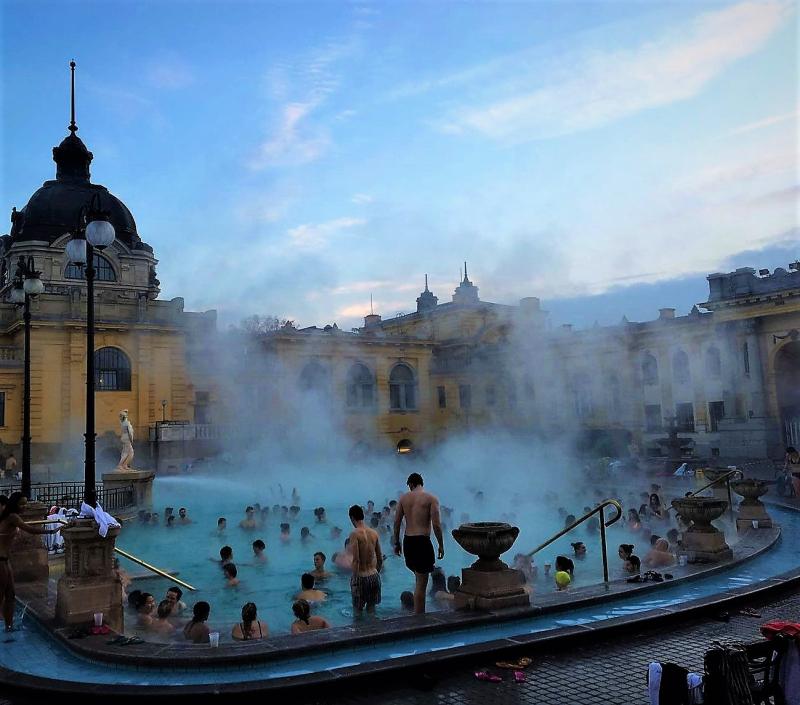 Baths3 (3)