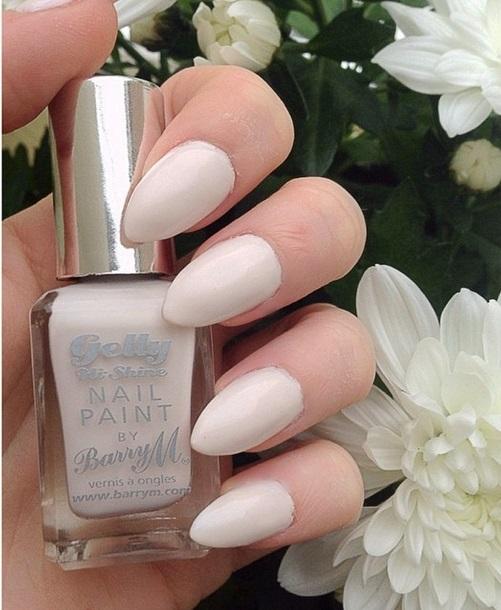 Nails - Selina Wears | Birmingham UK Fashion, Beauty & Travel Blog